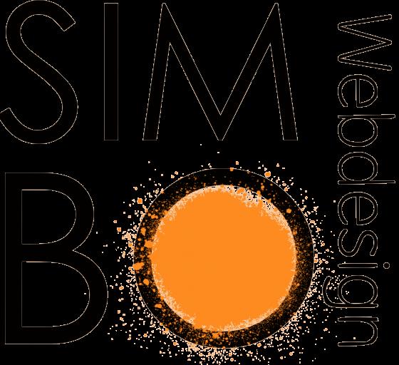 SimBo  Webdesign